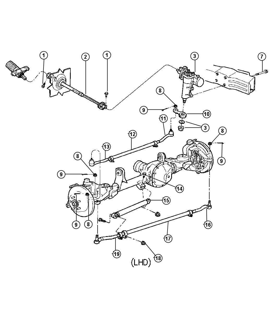 tags: #jeep cherokee steering column diagram#1995 jeep cherokee parts  diagram#jeep cherokee body parts diagram#1992 jeep cherokee steering parts