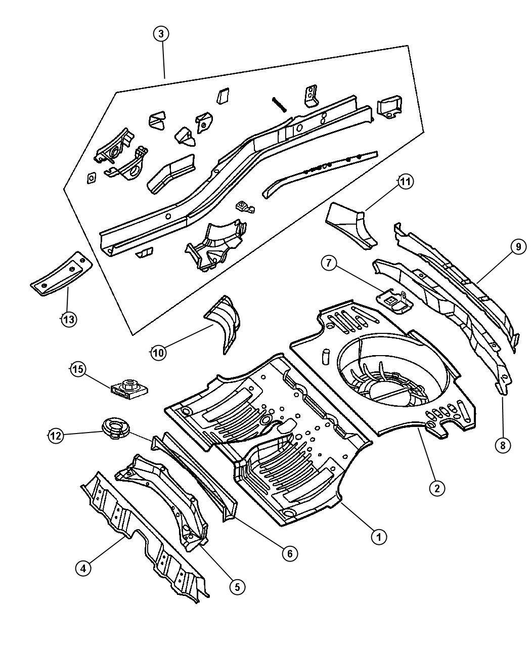 top suggestions 2009 jeep grand cherokee floor mats :