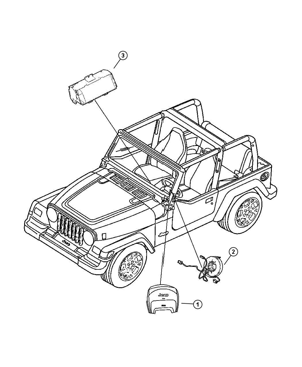 tags: #black jeep wrangler custom wheels#black 2010 jeep wrangler 4 door  lifted#2010 jeep wrangler unlimited#jeep wrangler with 35 inch tires#2010  jeep