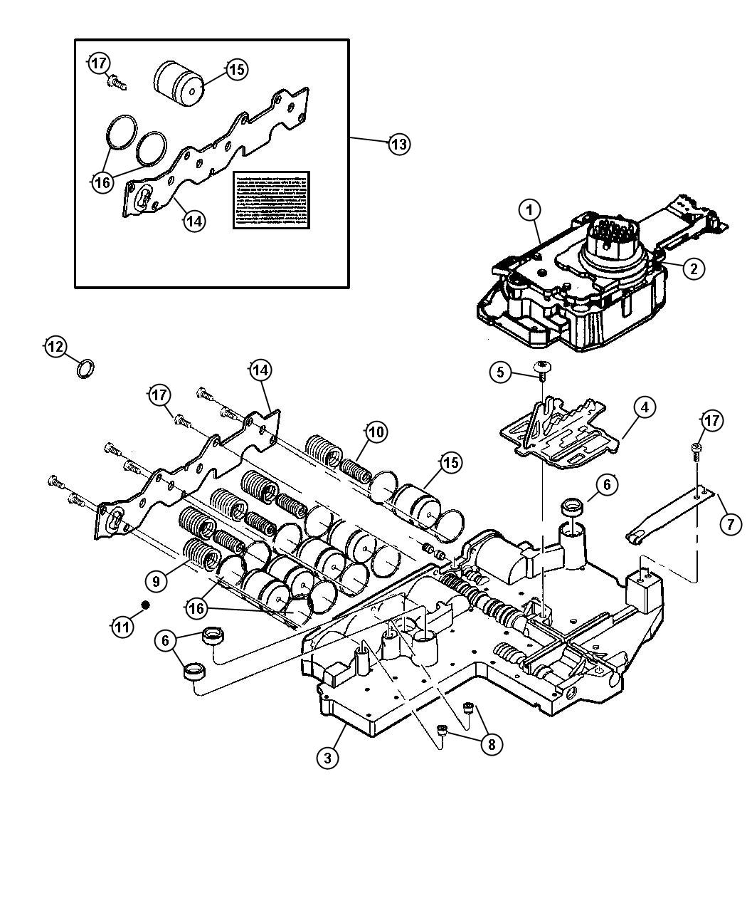 top suggestions 1983 jeep cj7 proportioning valve :
