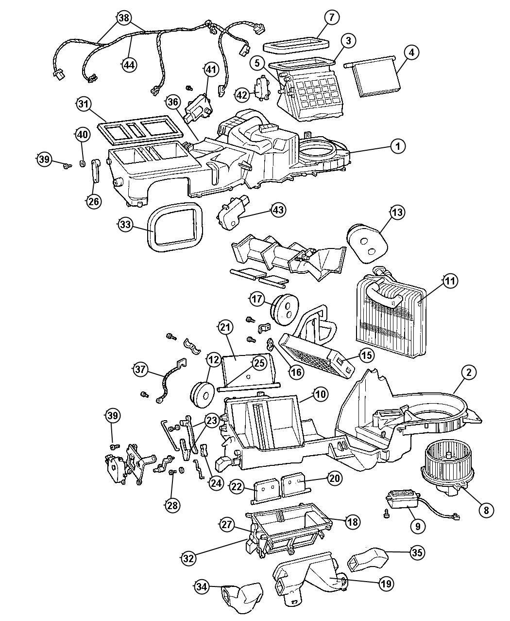 tags: #jeep cherokee heater diagram#cj7 heater diagram#jeep wrangler heater  core diagram#jeep cj7 parts#jeep cj7 carburetor diagram#jeep cj air