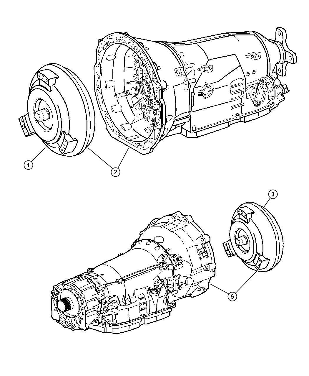 wiring diagram database  tags: #1951 desoto hemi engine#desoto hemi intake# desoto firedome engine#1954 desoto firedome interior#chrysler hemi  engine#392