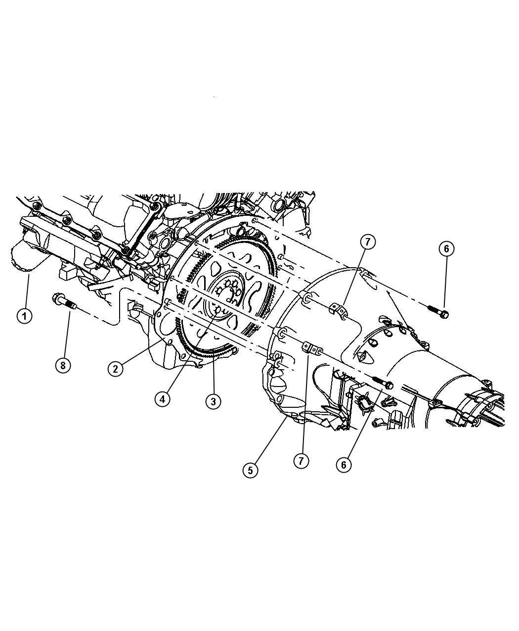 tags: #jeep cherokee 4 0 wiring harness sport#jeep 4 2 to 4#hesco wiring  harness#jeep 4#89 jeep yj wiring diagram#93 jeep yj wiring diagrams#97 jeep  grand