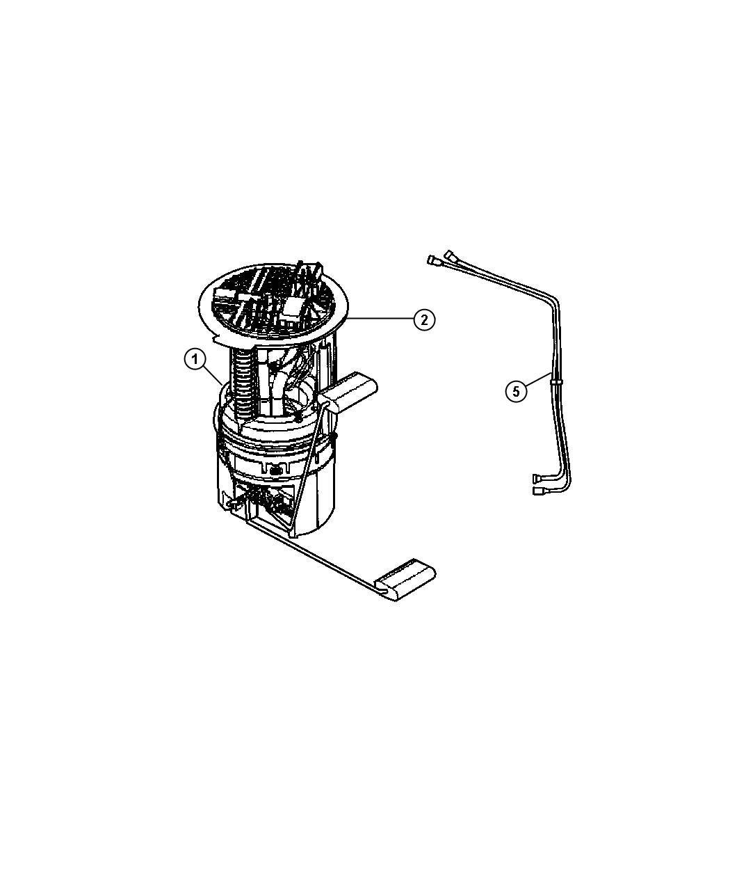 tags: #2005 f250 xl 4x4#f250 horn fuse#f250 turn signal relay#f250 horn  wiring#f250 starter relay#f250 glow plug relay#f250 alternator relay#f250  cooling