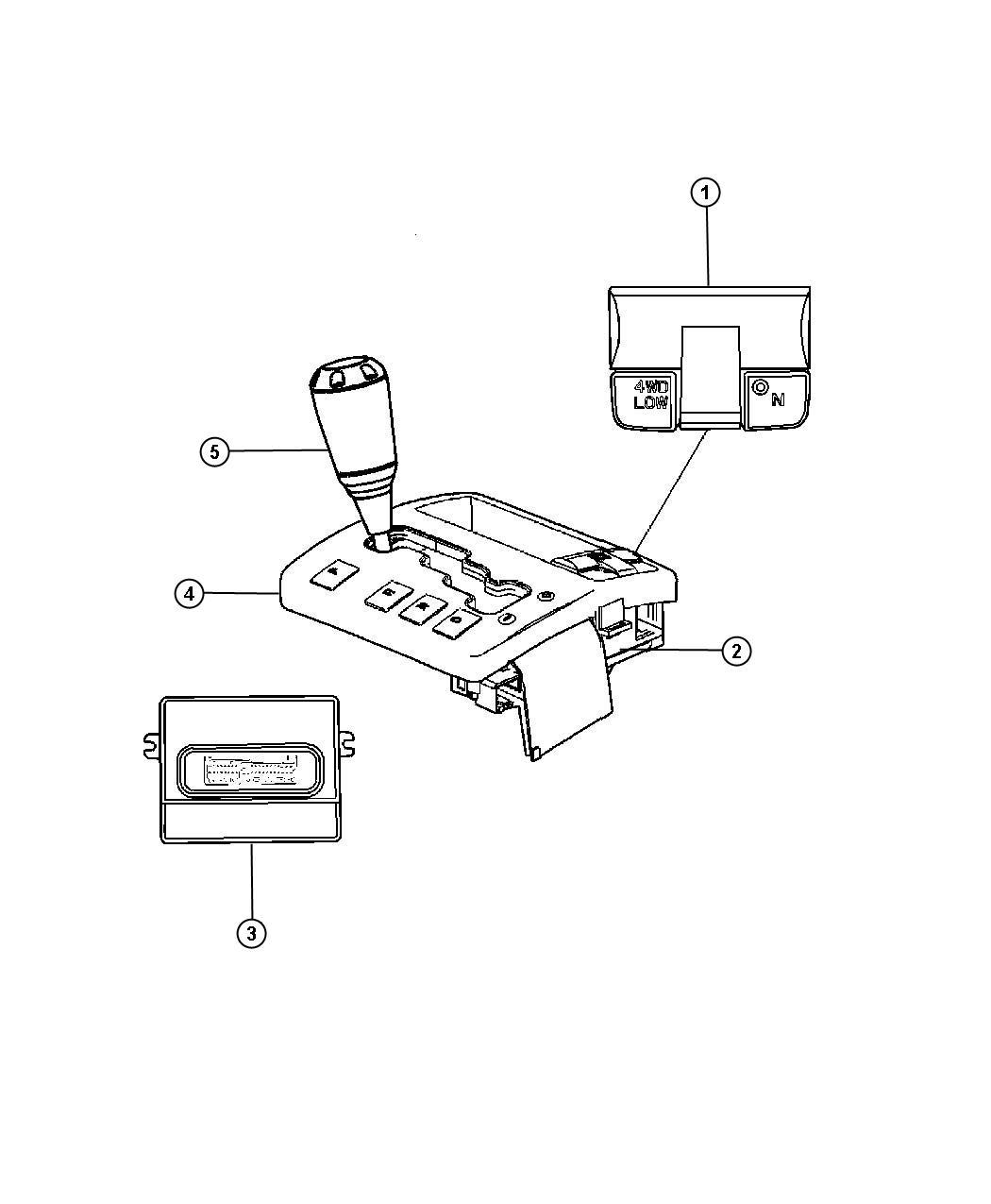 tags: #jeep cj5 dimensions#jeep cj5 exhaust system#jeep cj5 hardware#jeep  cj5 soft top frame#jeep cj5 ignition coil schematic#jeep cj5 brake diagrams# jeep