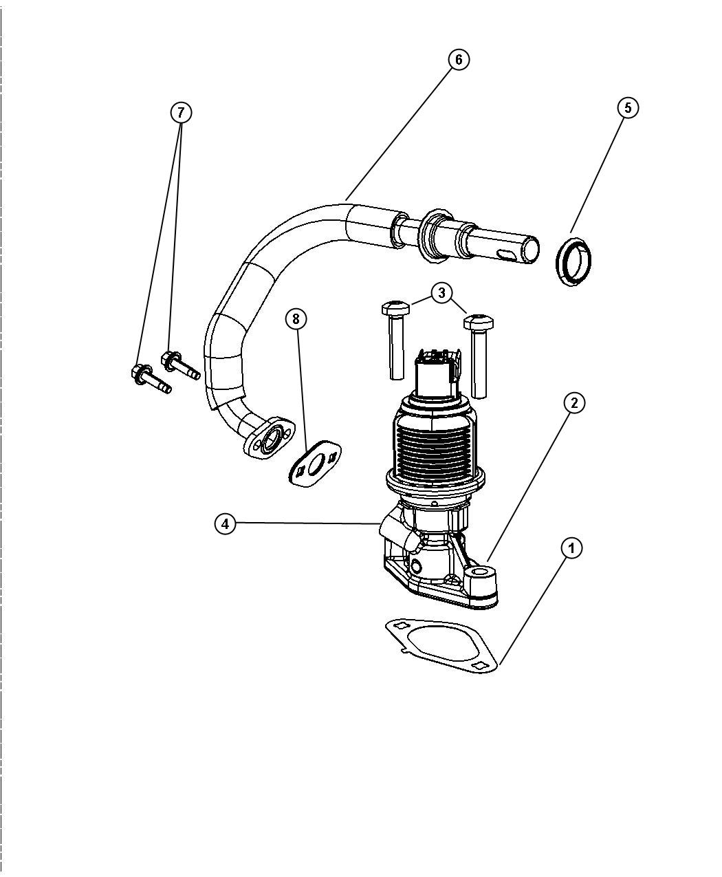 Diagram For A Car Kill Switch Including Rc Boat Motor Wiring Diagram