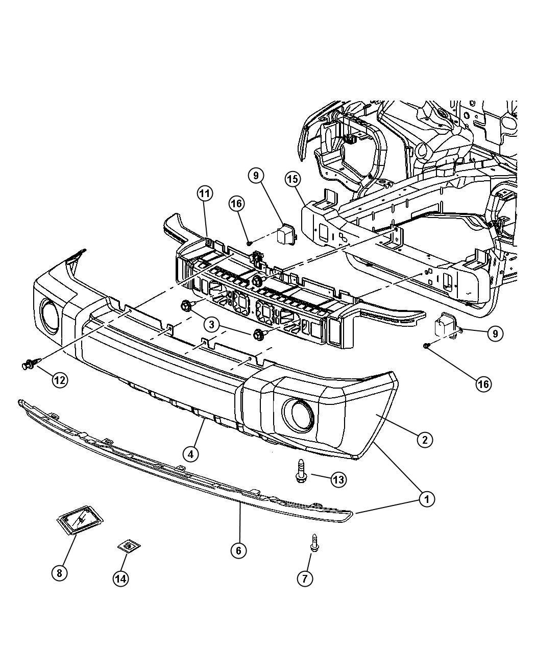 [SCHEMATICS_4FR]  Toyota Tundra Front Suspension Diagram   2002 Toyota Tundra Wiring Diagram      Toyota 4 Runner - blogger