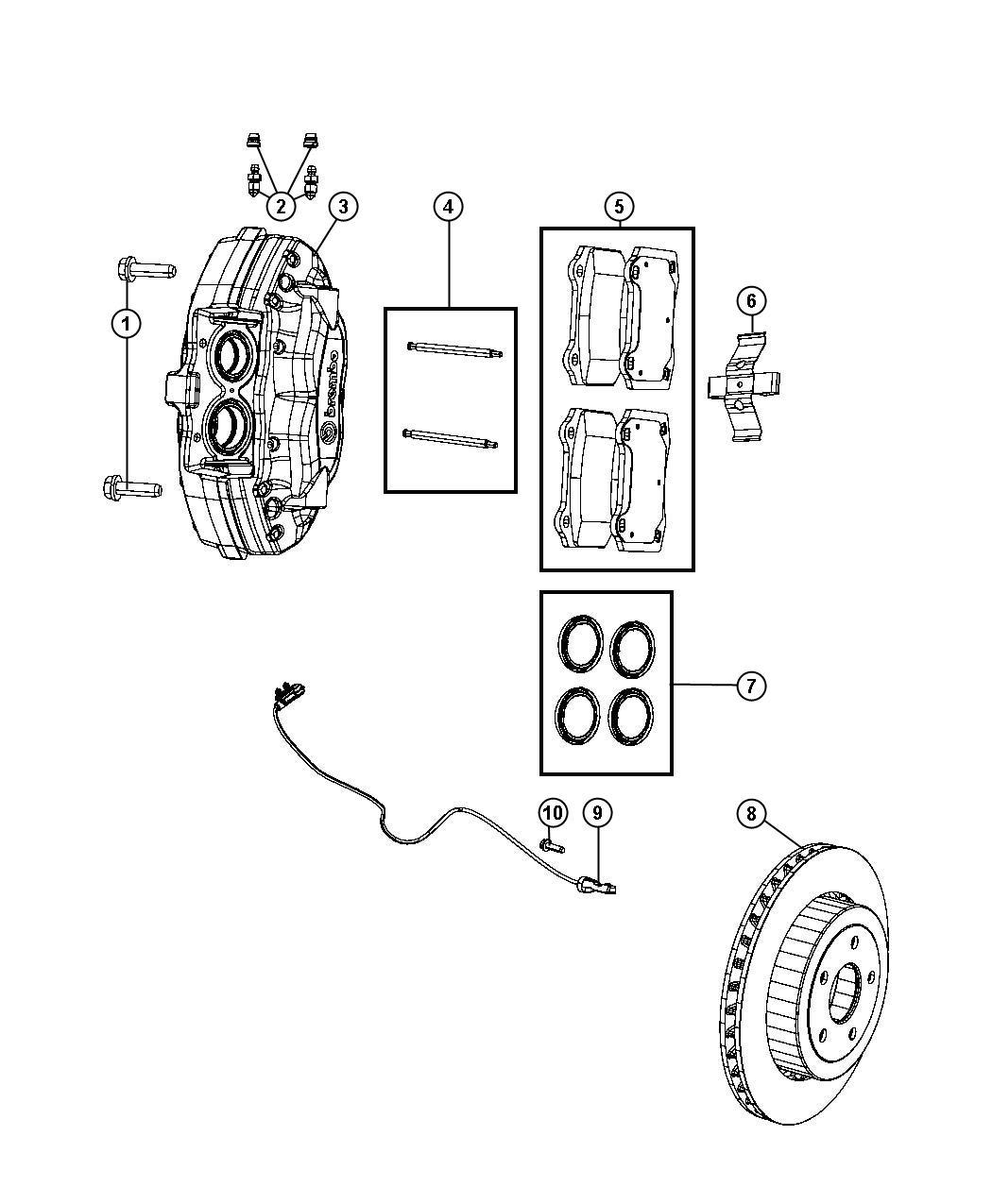 tags: #disc brake line diagram#drum brake assembly diagram#4 wheel disc  brake diagram#rear brake assembly diagram#brake caliper parts diagram#air disc  brake
