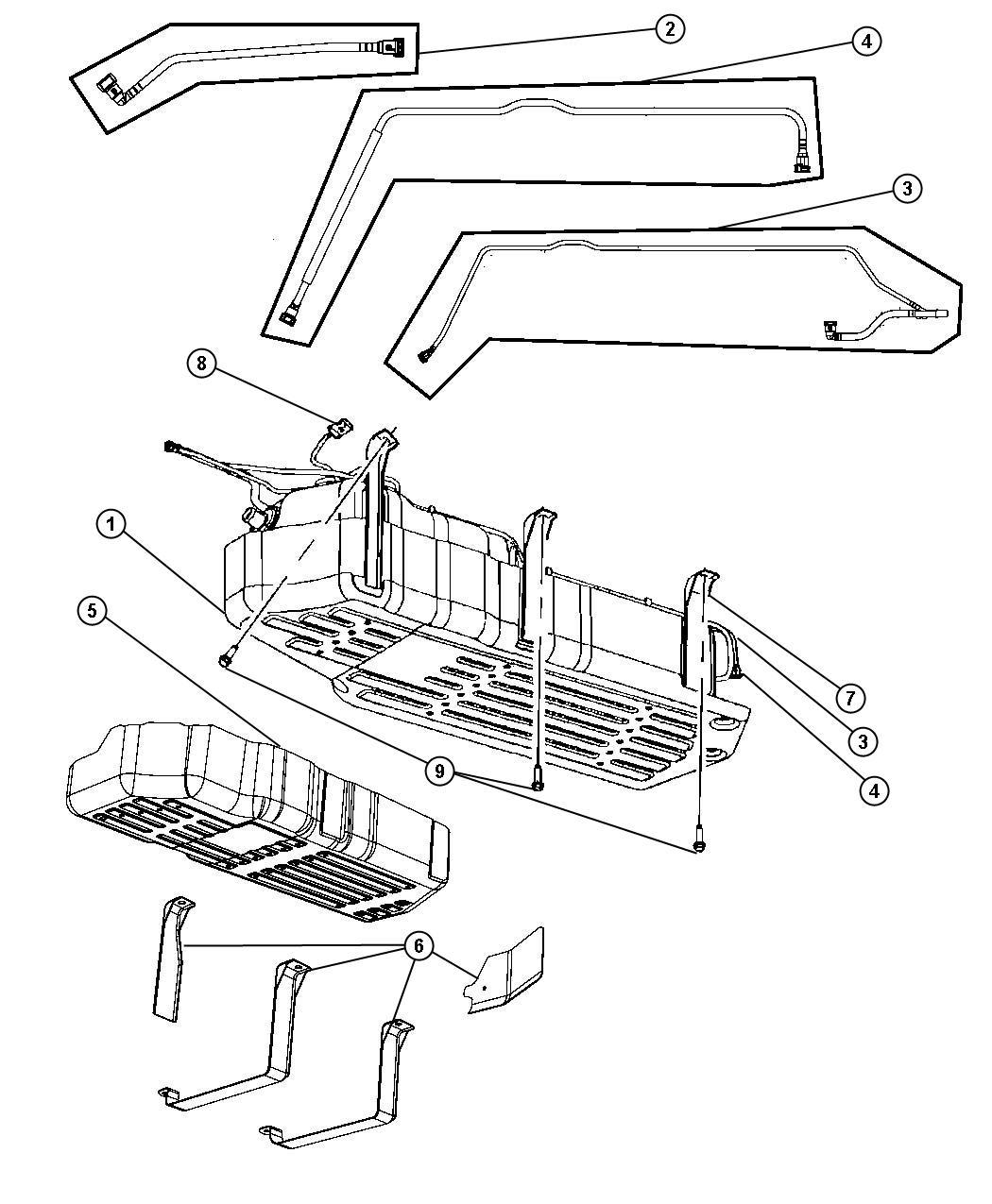 tags: #jeep cj7 wiring diagram#1982 jeep cj7 wiring diagram#jeep cj5 wiring  diagram#1995 jeep yj wiring diagram#1986 jeep cj7 wiring diagram#jeep  electric
