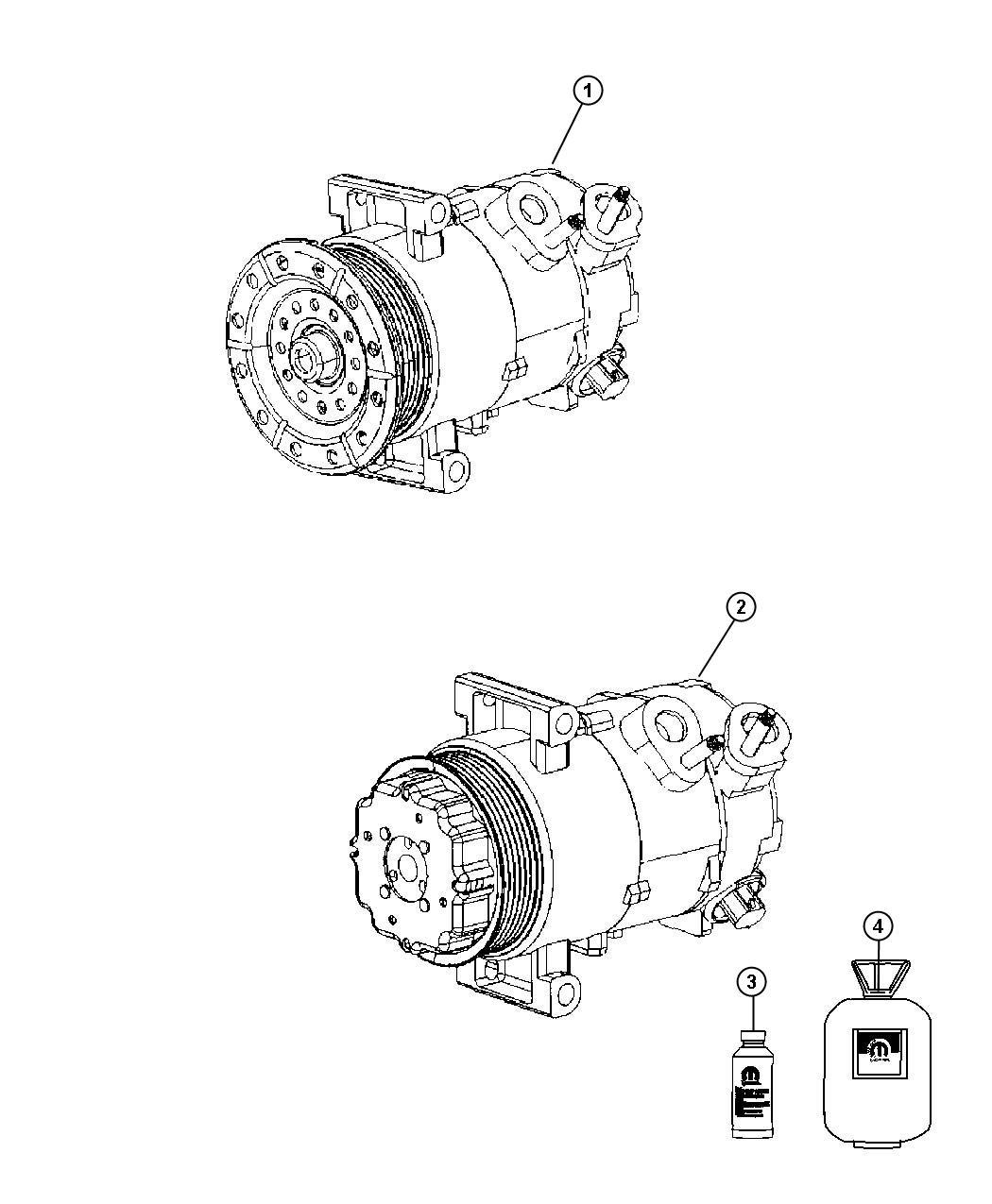 tags: #york compressor conversion#york compressor rebuild#york ac  compressors auto#york parts diagram#york air compressor#york replacement  compressor#york