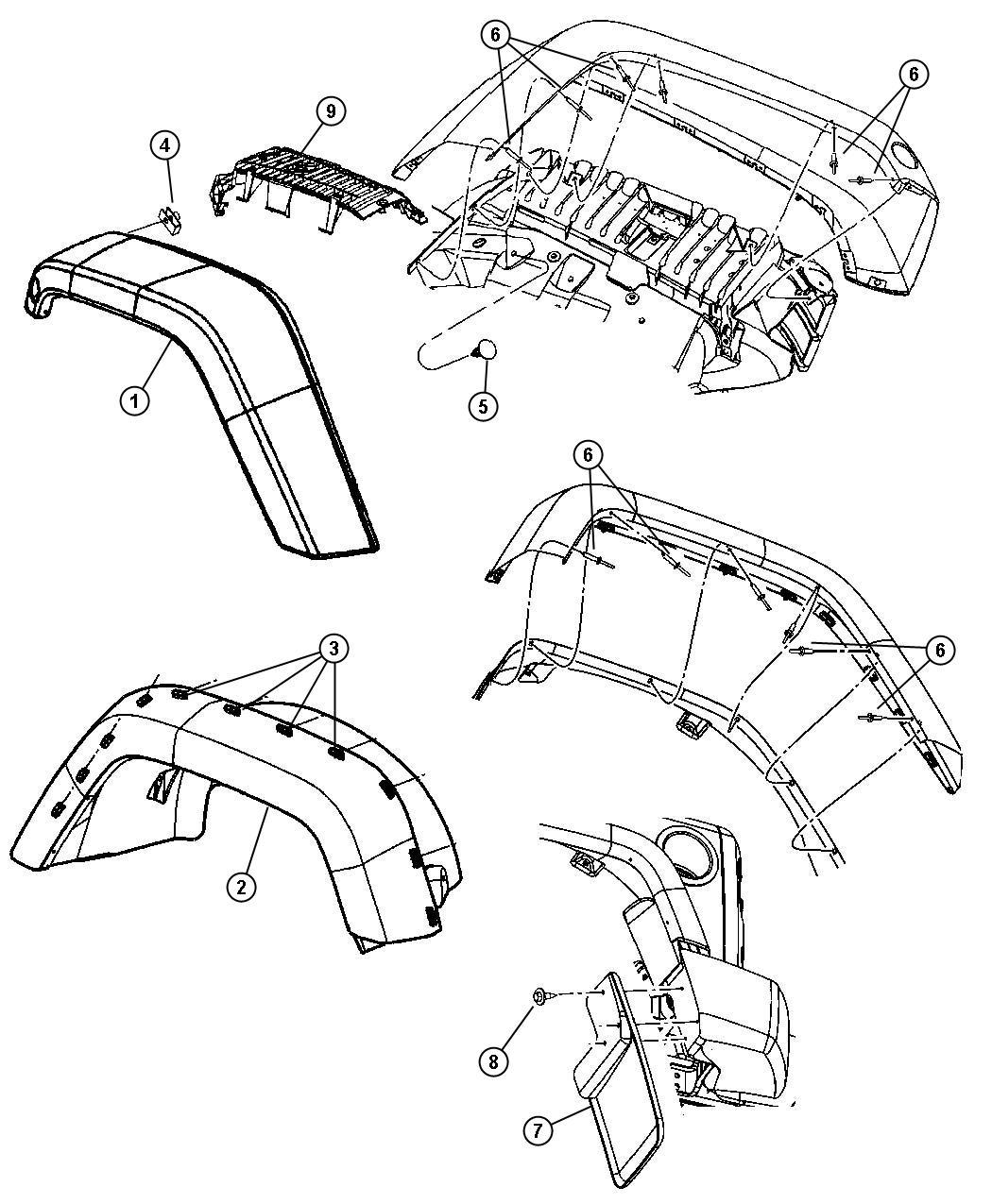 tags: #15 passenger van diagram#accident damage diagram suv#accident diagram  damage#suv vehicle diagrams#suv car diagrams#fuel gauge diagram#vehicle
