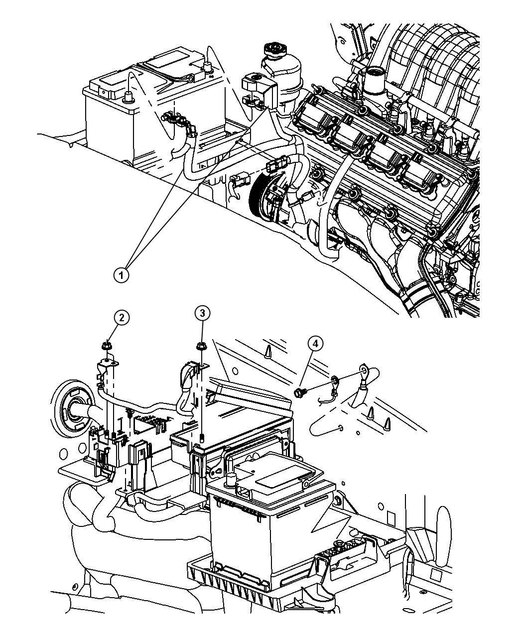 tags: #1970 jeep cj5 wiring diagram#1966 jeep cj5 wiring diagram#1976 jeep  cj5 wiring diagram#1977 jeep cj5 wiring harness#1969 jeep cj5 wiring  diagram#1967