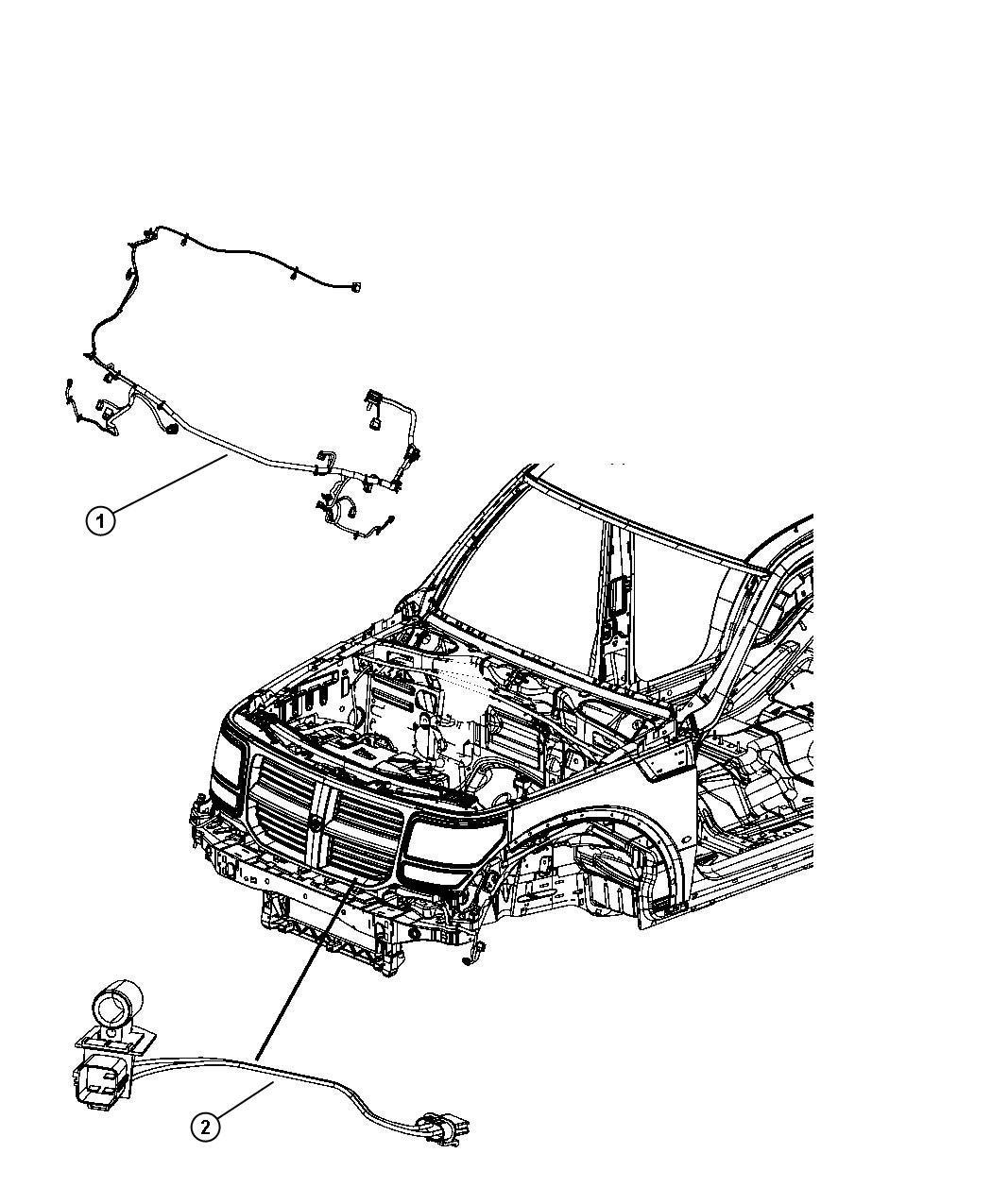 1980 Jeep Cj7 Wiring Diagram Free Image About Wiring Diagram And