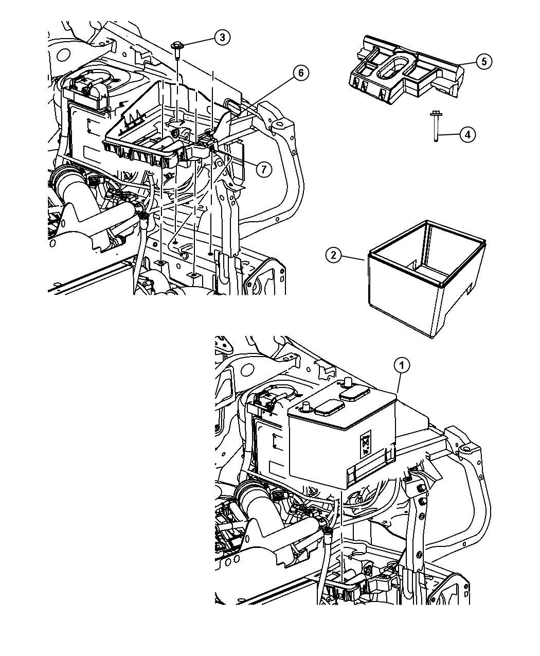 Cj2a Fuel Gauge Wiring Diagram - Wiring Diagrams Jeep Fuel Gauge Wiring Diagram on