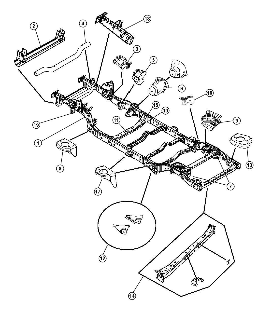 tags: #1998 pontiac bonneville engine diagram#1998 chevy lumina cooling  system diagrams#1998 chevy lumina cooling system#1998 chevy lumina engine