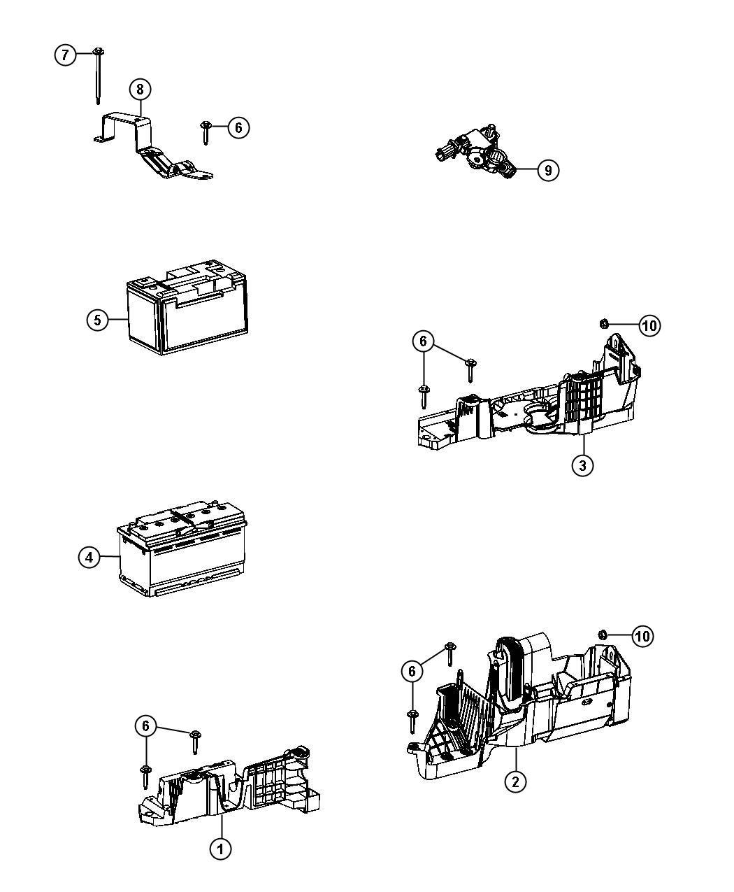 tags: #1976 jeep cj7 floor pan#1985 jeep cj7 dashboard#cj7 jeep black  rims#orange jeep cj7 1976#1976 jeep cj7 original style#jeep cj7 seats#jeep  cj7 engine