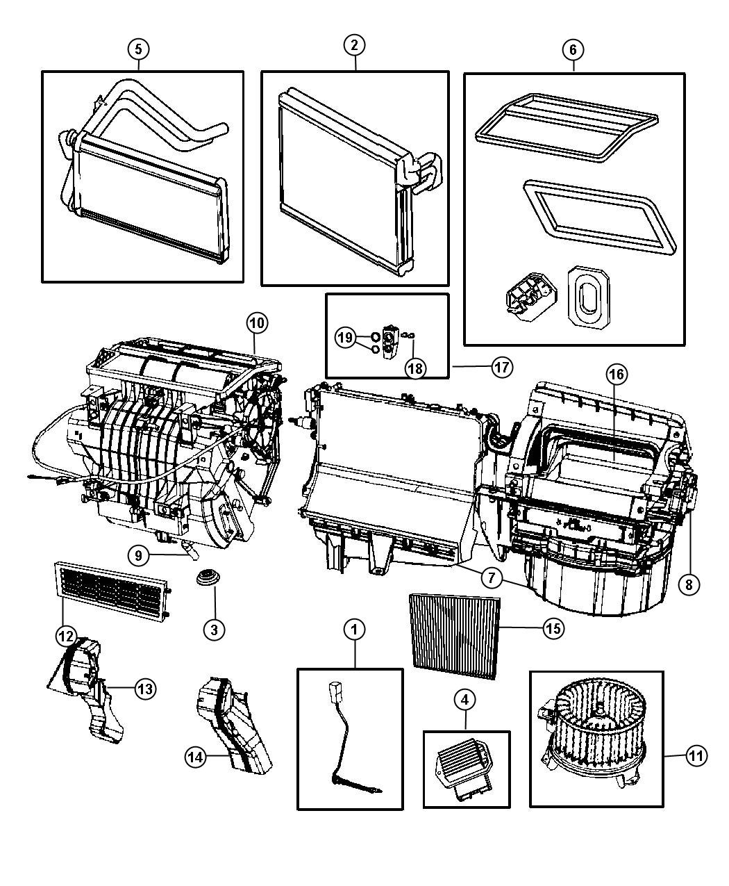 Jeep Fuel Filter Location - Wiring Diagrams List Jeep Cherokee Fuel Filter Location on
