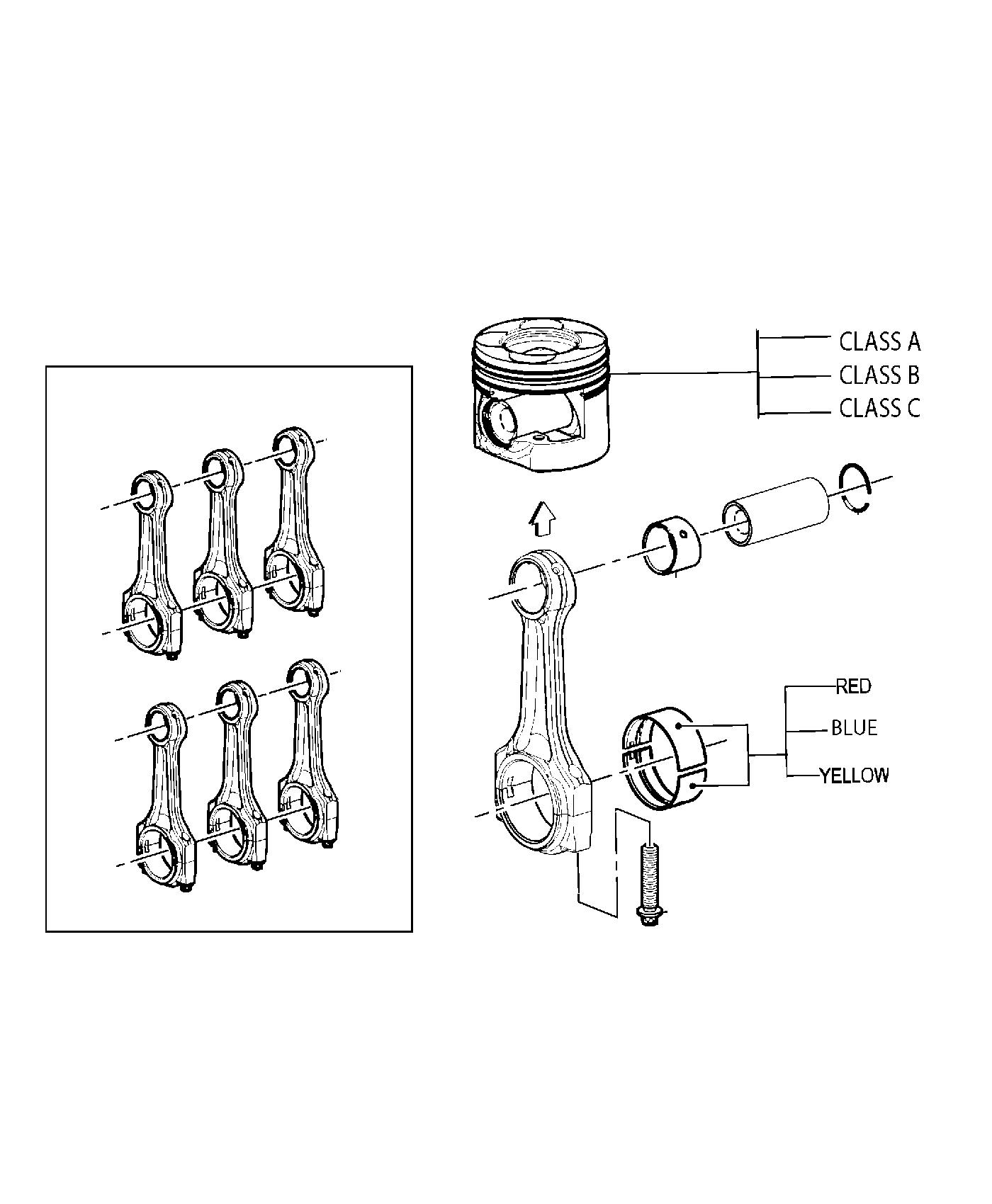 tags: #mercedessel engines#isuzusel engine#amc engine parts#jeep wrangler 4#amc  304 engine parts#high performance amc 304 engine#crusader marine engines#amc