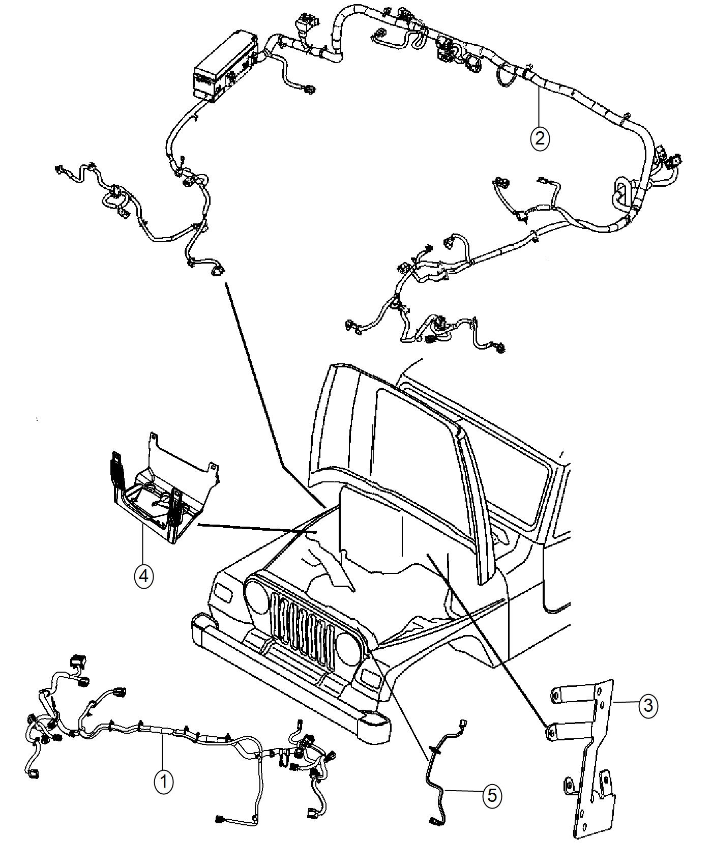 tags: #fisher snow plow wiring harness#fisher plow wiring troubleshooting# fisher 11 pin plow light wiring diagram#fisher plow light wiring schematic# fisher