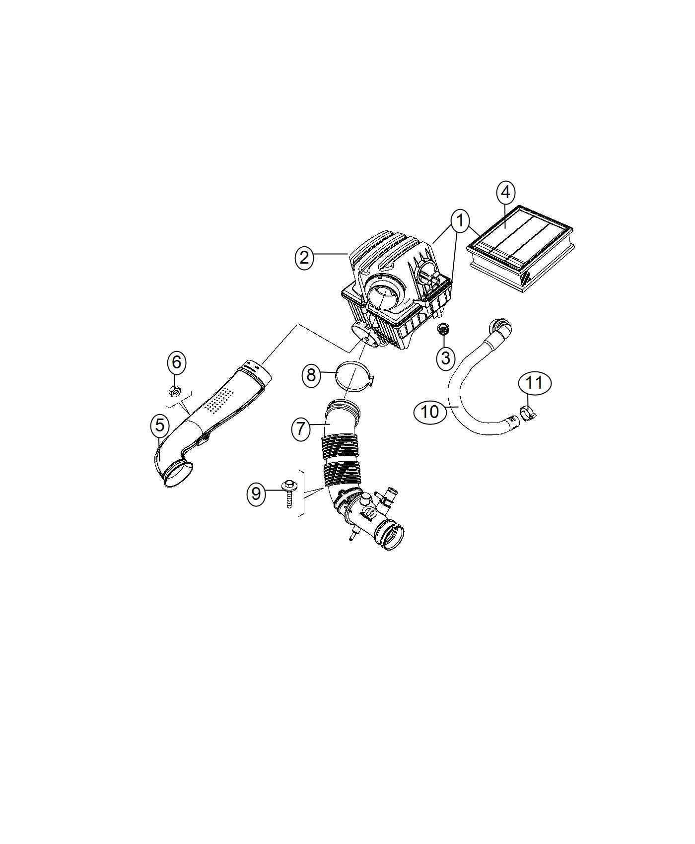 volvo d13 sensor diagram wiring diagram database tags volvo d13 fuel system volvo truck engine diagram volvo truck wiring schematic 2002 volvo truck wiring diagrams volvo truck wire diagram hazard j1939