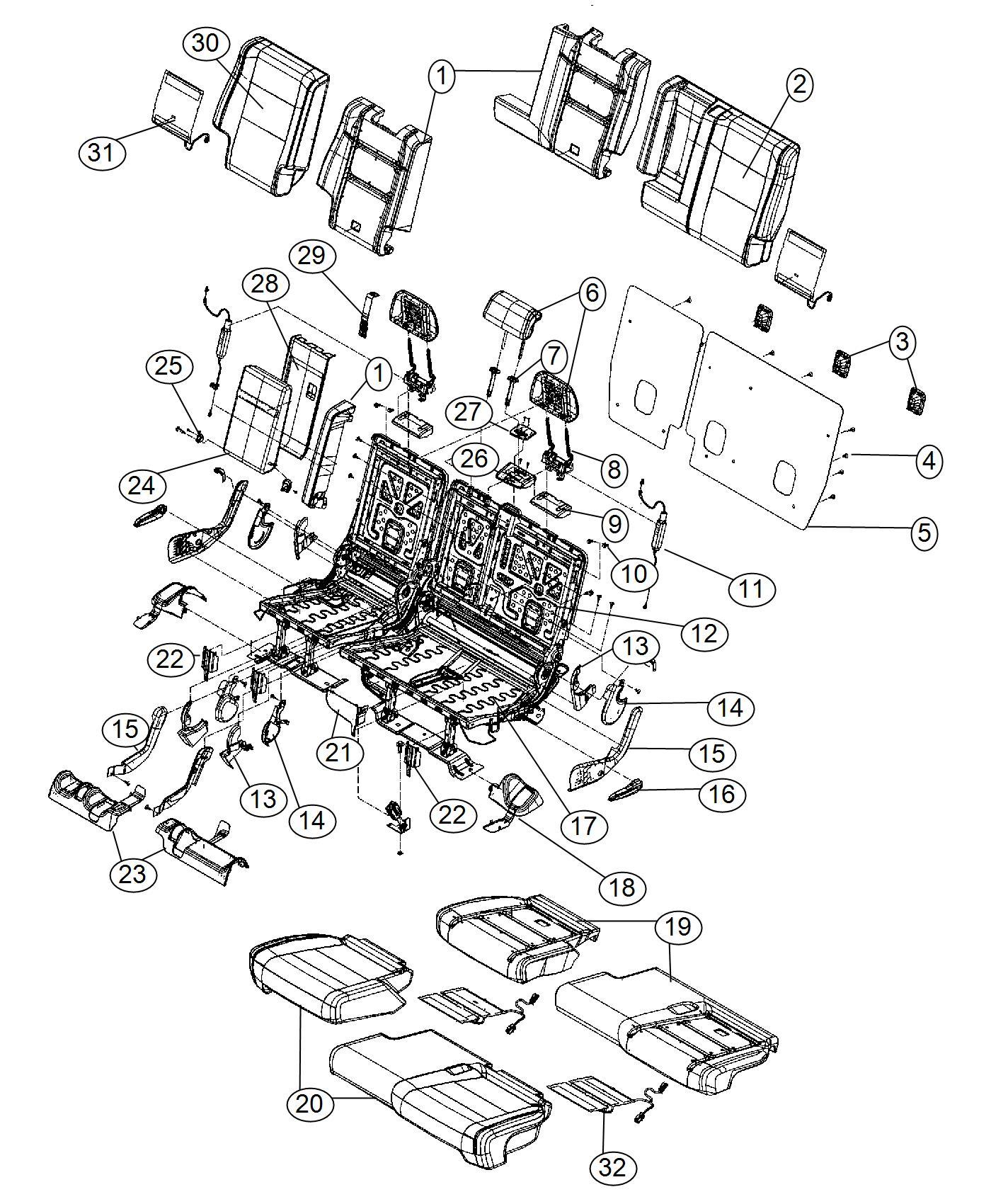 tags: #jeep cherokee suspension parts#jeep cherokee engine parts#jeep grand  cherokee parts diagram#jeep grand cherokee body parts#2004 jeep grand  cherokee