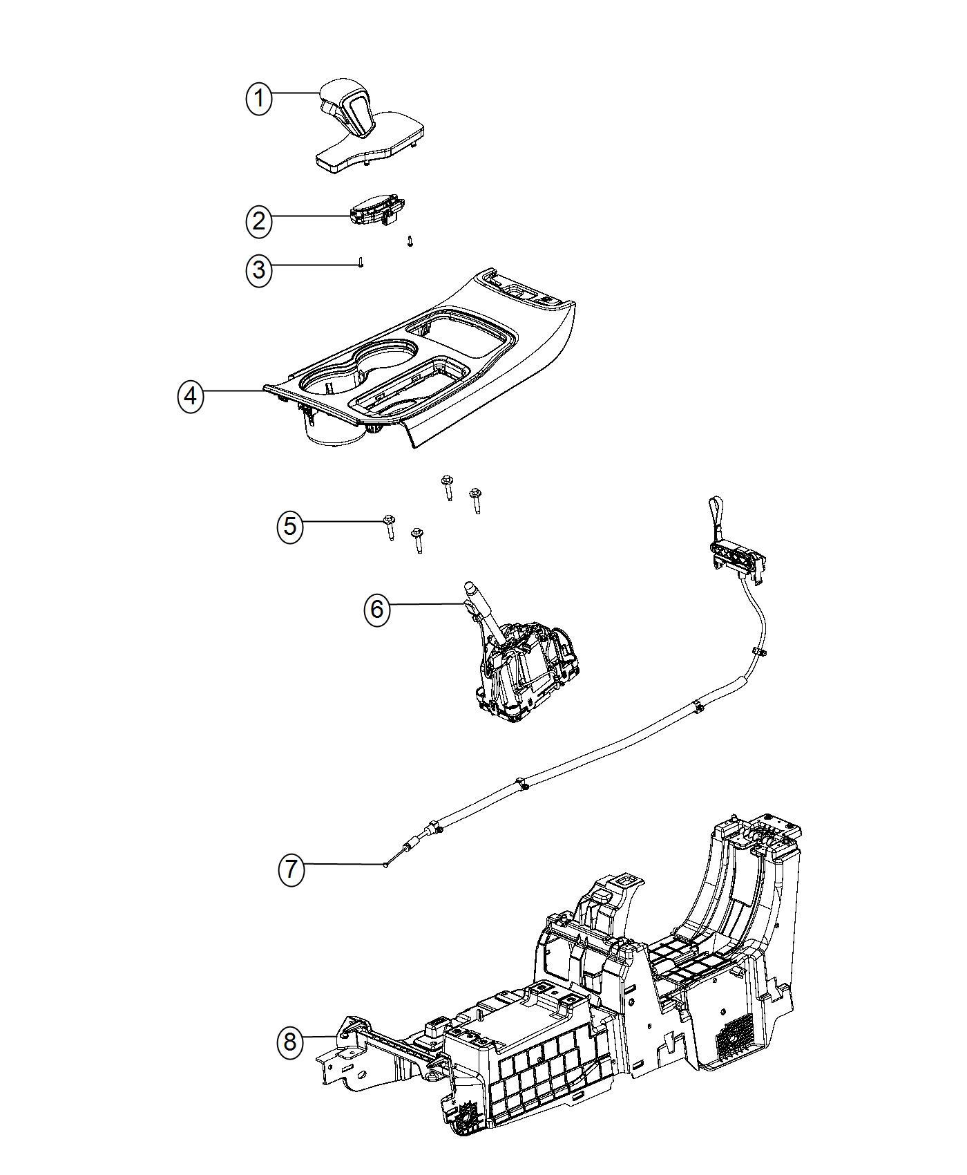 Wiring Diagram Moreover 2015 Toyota Ta A Fog Light Kit On 2008 Toyota
