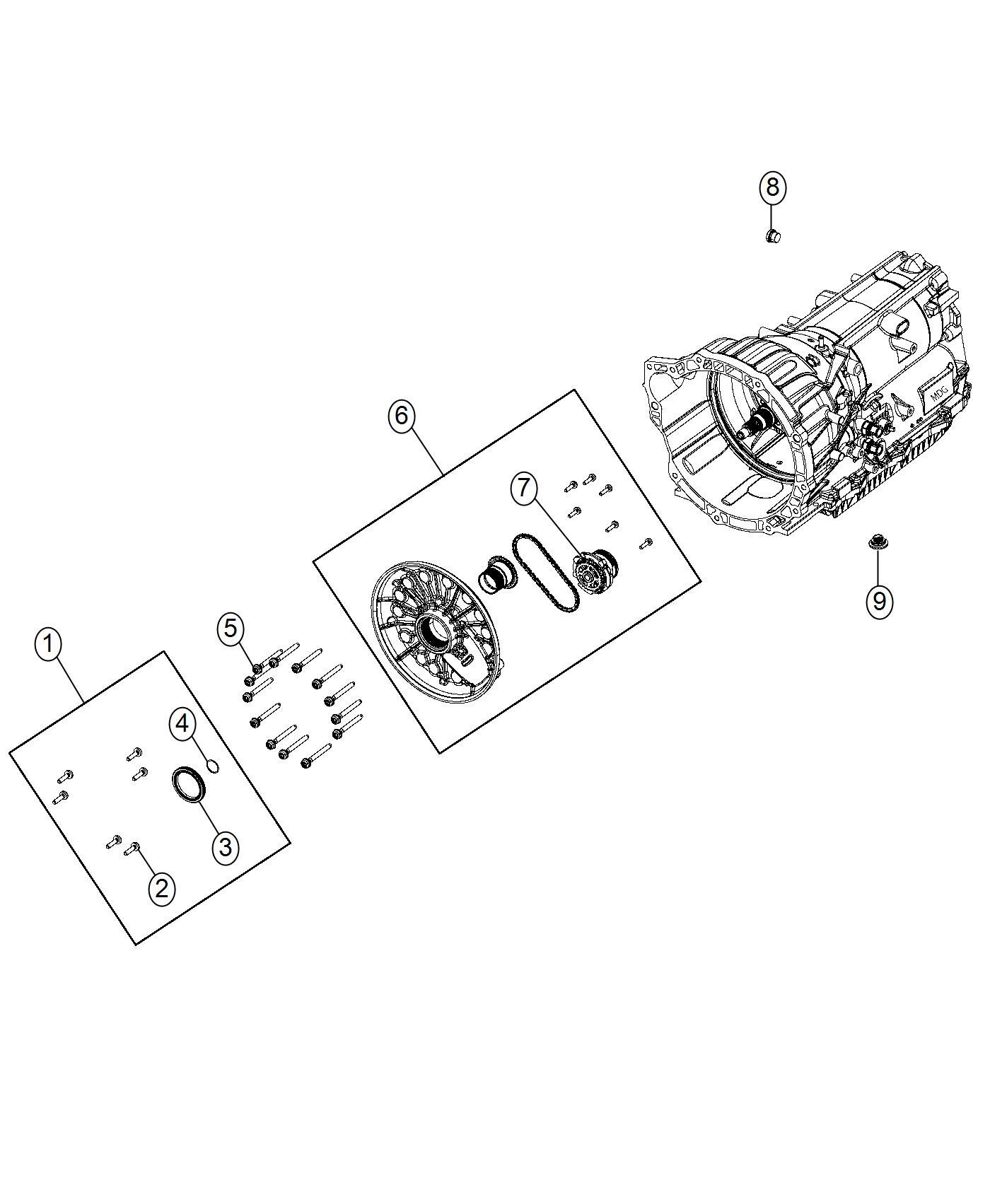 Webster Oil Pump Transfer   Wiring Diagram Database on
