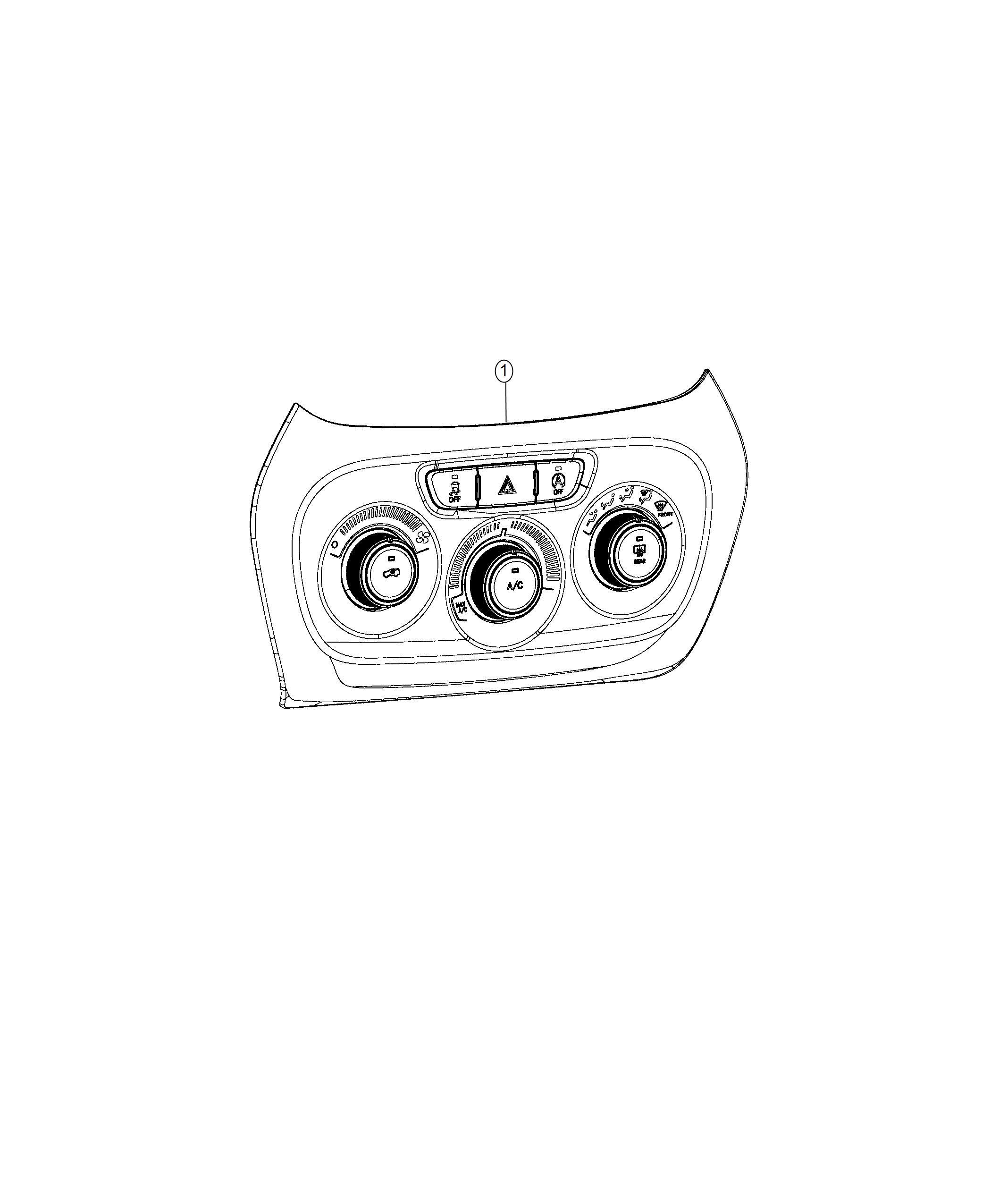 tags: #jeep cj7 engine#jeep cj7 fenders#jeep cj7 doors#jeep cj7 seats#jeep  cj7 interior#jeep cj7 wheels#jeep cj7 fuel gauge wiring#jeep cj7 gauge