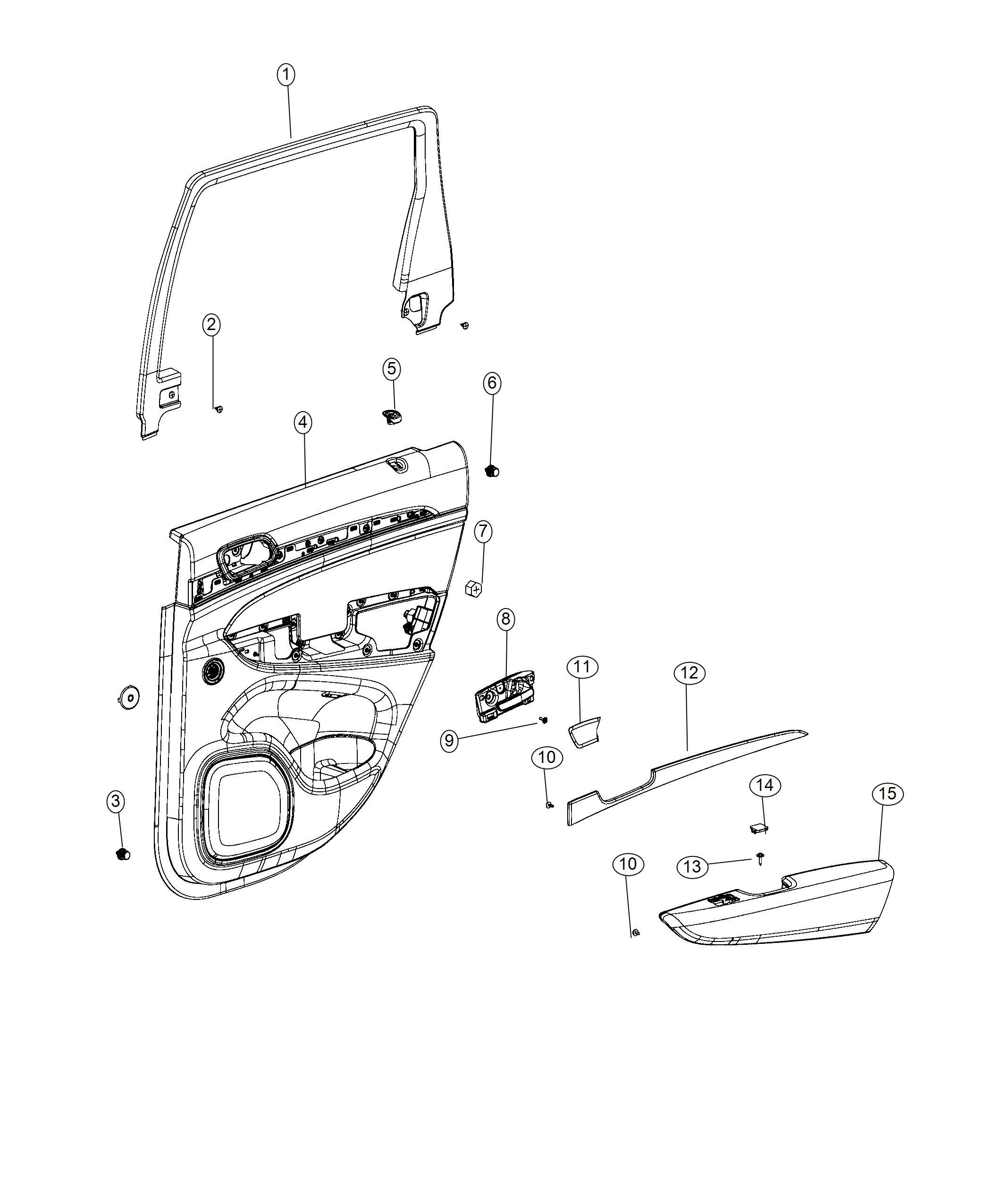 tags: #toyota forklift wiring diagram pdf#toyota schematic diagrams#toyota  forklift 48 volt wiring diagram#toyota forklift 7fgcu25 forward schematic# toyota