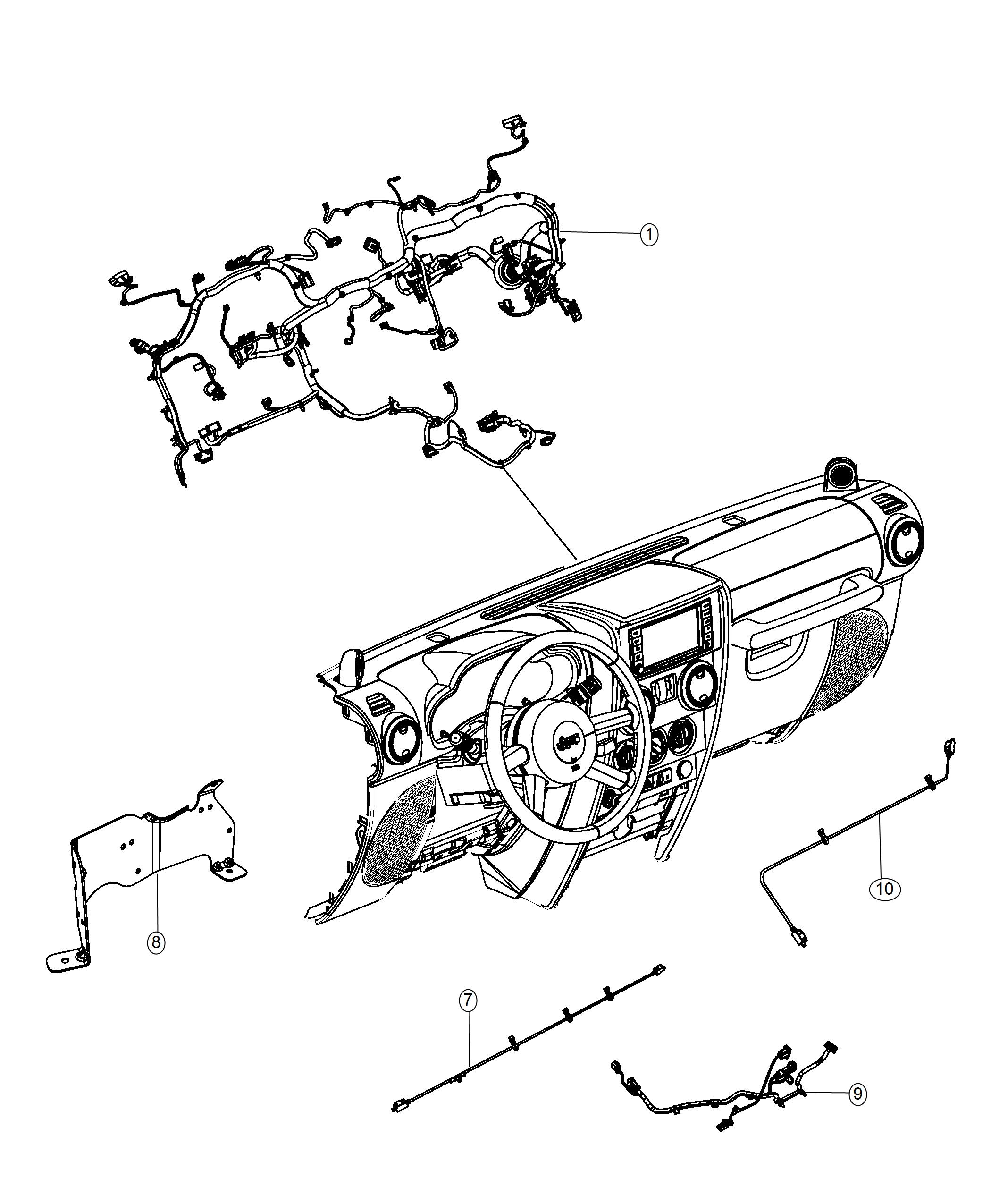 tags: #4#258 jeep engine diagram#jeep cj brake line diagram#1979 jeep cj7  heater hose diagram#jeep cj7 heater wiring diagram#1983 jeep cj7 wiring