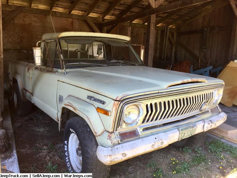 Jeep Wrangler Fuse 2000 Box 2019
