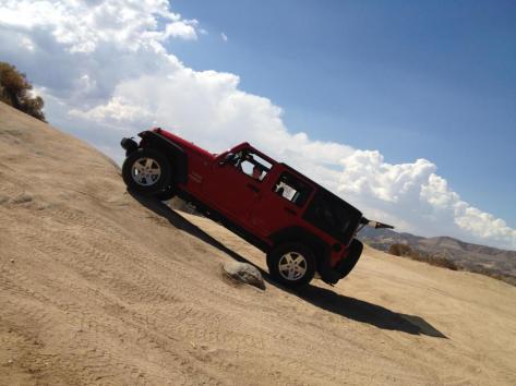 JeepWranglerOutpost-Cleghorn-Ridge-1