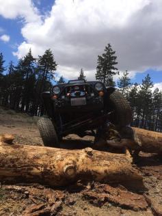 JeepWranglerOutpost-Jeep-Fun (12)