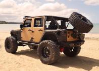 JeepWranglerOutpost-Jeep-Fun (17)