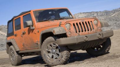 JeepWranglerOutpost-Jeep-Fun (2)