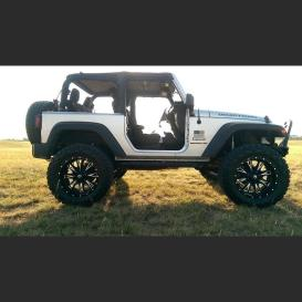 JeepWranglerOutpost-Jeep-Fun (26)