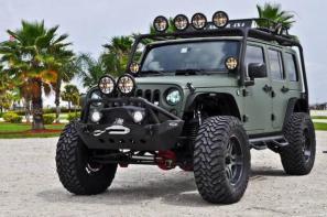 JeepWranglerOutpost-Jeep-Fun (33)