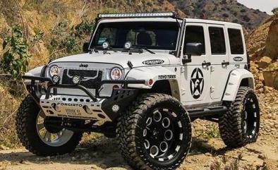 JeepWranglerOutpost-Jeep-Fun (40)