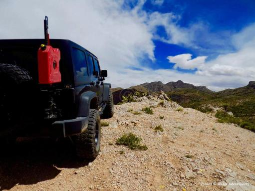 JeepWranglerOutpost-Jeep-Fun (5)