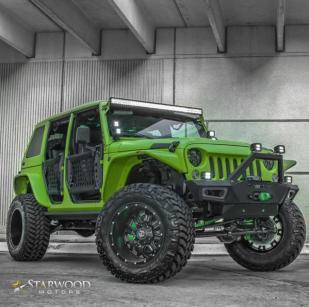 JeepWranglerOutpost-Jeep-Fun (57)