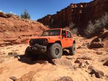JeepWranglerOutpost-Jeep-Fun (6)
