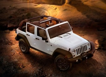 JeepWranglerOutpost-Jeep-Fun (66)