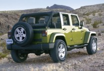 JeepWranglerOutpost-Jeep-Fun (68)