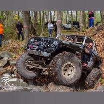 JeepWranglerOutpost-Jeep-Fun (69)