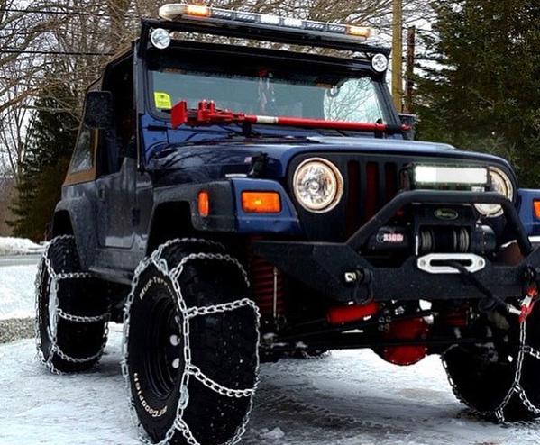 JeepWranglerOutpost-Jeep-Fun (72)