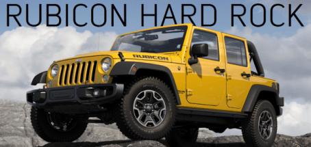 JeepWranglerOutpost-Jeep-Fun (8)