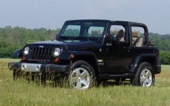 JeepWranglerOutpost-Jeep-Fun