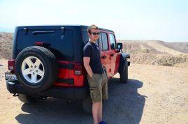 JeepWranglerOutpost-Octillo-Wells-1