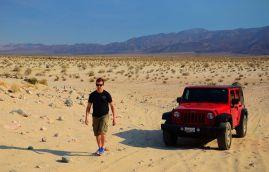 JeepWranglerOutpost-Octillo-Wells-2