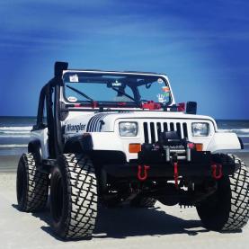 JeepWranglerOutpost.com-Jeep-Fun-times (4)